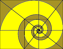 The Other Golden Rectangle